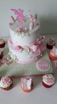 Religious Celebration Cakes
